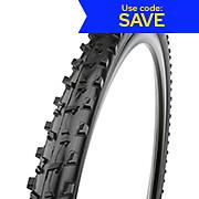 Geax Gato Mud TNT MTB Tyre