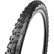 Geax Gato TNT MTB Tyre