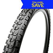 Geax Goma MTB Tyre