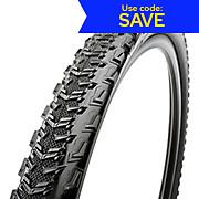 Geax Mezcal II MTB Tyre