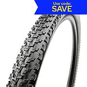 Geax Saguaro HM MTB Tyre