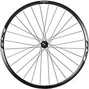 Shimano RX010 Disc Road Front Wheel
