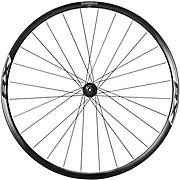 Shimano RX010 Disc Road Front Wheel