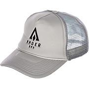 Amber Logo Cap