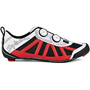 Spiuk Pragma Triathlon Shoes 2015