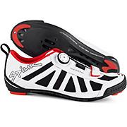 Spiuk Progeny Triathlon Shoes 2015