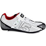 Spiuk 15 Road Shoes 2015