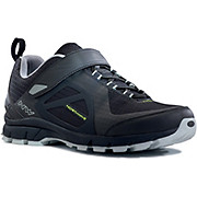 Northwave All Mountain Escape Evo Shoes