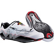 Northwave Crono Extreme Aero SPD-SL Road Shoes