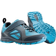 Northwave Lady All Mountain Escape Shoes