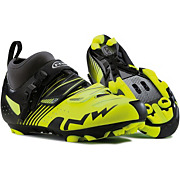 Northwave MTB CX Tech Shoes