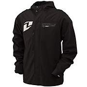 One Industries Atmosphere Soft Shell Jacket