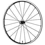 Shimano RS81 C24 TL Carbon Road Rear Wheel