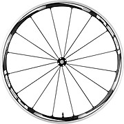Shimano RS81 C35 TL Carbon Road Front Wheel