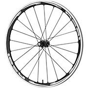 Shimano RS81 C35 TL Carbon Road Rear Wheel