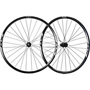 Shimano RX010 Disc Road Wheelset