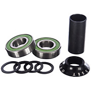 Odyssey Bottom Bracket Kit