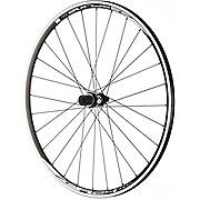 DT Swiss R24 Spline Rear Road Wheel