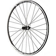 DT Swiss R24 Spline Rear Road Wheel