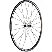 DT Swiss R24 Spline Front Road Wheel