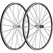 DT Swiss R23 Spline Road Wheels