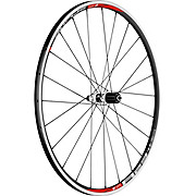 DT Swiss R23 Spline Rear Road Wheel