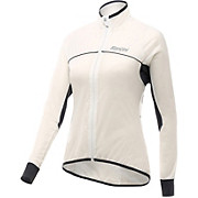 Santini Womens Virgo Packable Windbreaker Jacket AW16