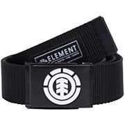 Element Beyond Belt AW16