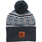 Element Dusk Pom Beanie AW16