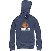 Element Vertical Hoodie AW16