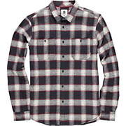 Element Medford Shirt AW16