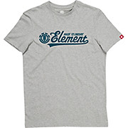 Element Signature Tee AW16