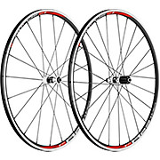 DT Swiss R23 Spline Road Wheelset