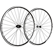 DT Swiss R24 Spline Road Wheelset