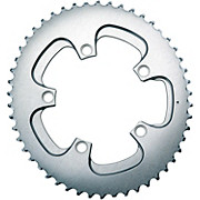 absoluteBLACK Winter Oval Road 5-Bolt Road Chainring