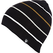 Fit Shipstern Beanie