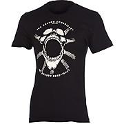 Shadow Conspiracy Scream T-Shirt