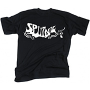 Sputnic Regulator T-Shirt