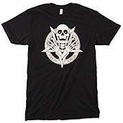 Subrosa Shout At The Devil T-Shirt