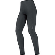 Gore Bike Wear Element 2.0 Thermo Tights AW16