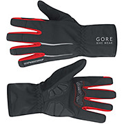 Gore Bike Wear Power Windstopper Gloves AW16
