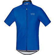 Gore Bike Wear Power Windstopper Jersey
