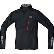 Gore Bike Wear Rescue Windstopper Jacket SS17