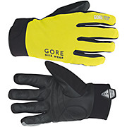 Gore Bike Wear Universal GT Thermo Gloves AW16
