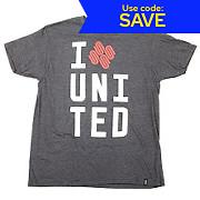 United Heart T-Shirt