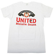 United Peroni T-Shirt