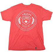 United Supreme 12 T-Shirt