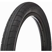 BSD Alex D Donnasqueak Tyre