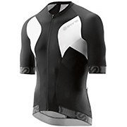 Skins Cycle Short sleeve Jersey Tremola Due