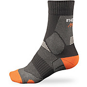 Endura MTR Socks AW16
